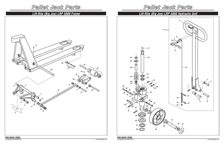 Toyota Pallet Jack Wiring Diagram in addition Bobcat 773 773 Hf 773 Turbo together with Watch together with Firingorder in addition Snapper Joystick Wiring Diagram. on bobcat wiring diagram